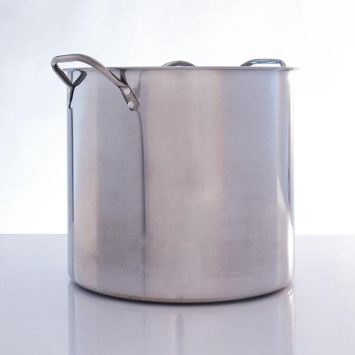 5-Gallon Beer Making kettle