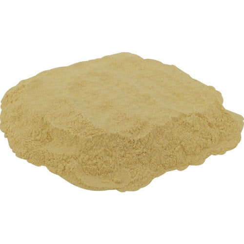 A pile of  Fermaid O Yeast Nutrient 12 and 750 g