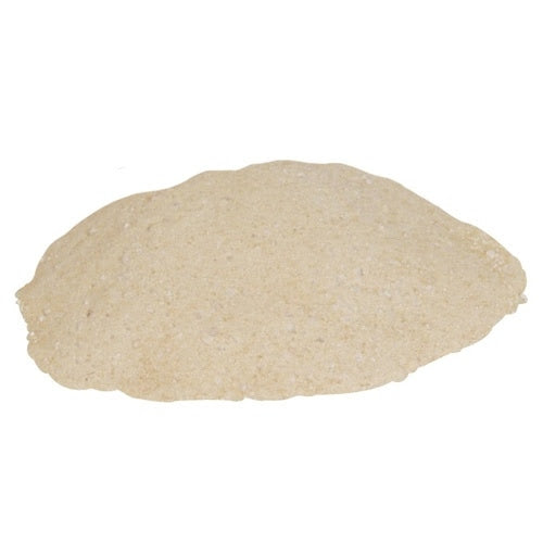 Fermaid K Yeast Nutrient 8 and 500 g in a pile