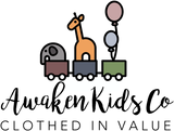 Awaken Kids Co