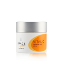 Image Vital C Hydrating Repair Créme - Simply You Med Spa
