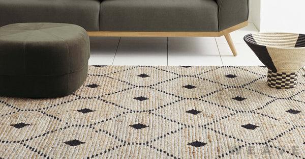 The Little Black Blog of Rugs