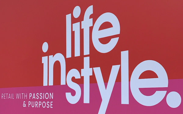 Life in Style Sydney 2020