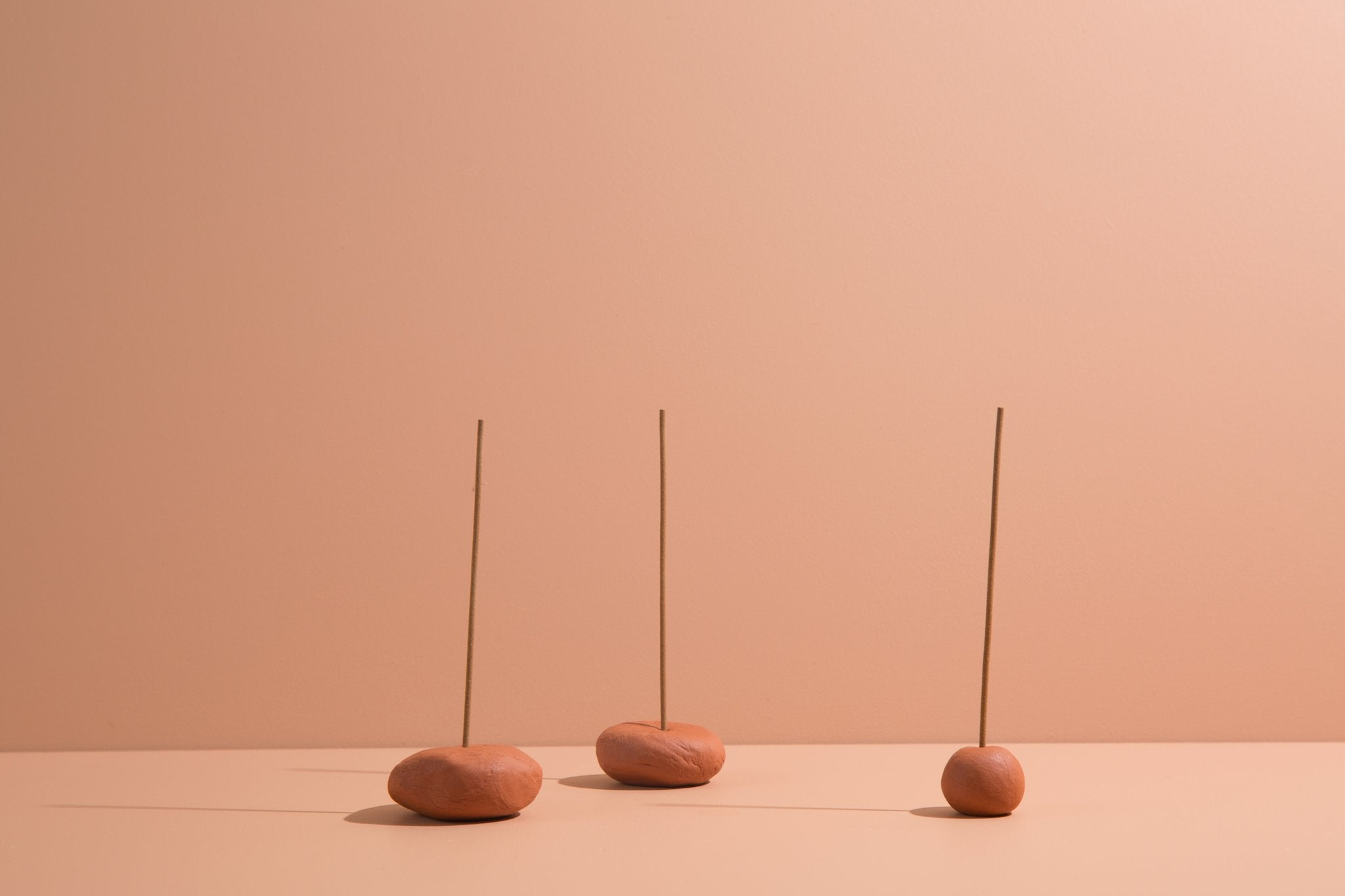 This is Incense - Incense