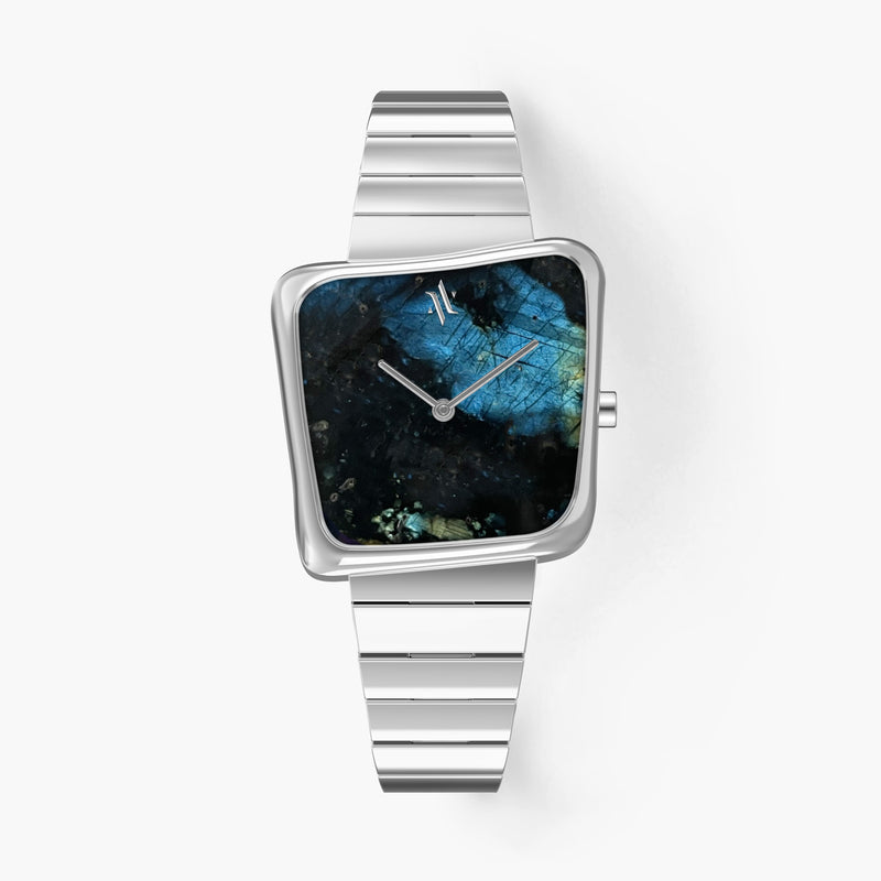 Nebula Labradorite Watches VANNA