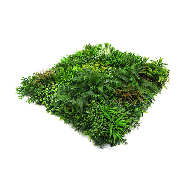 Premium Artificial Living Wall