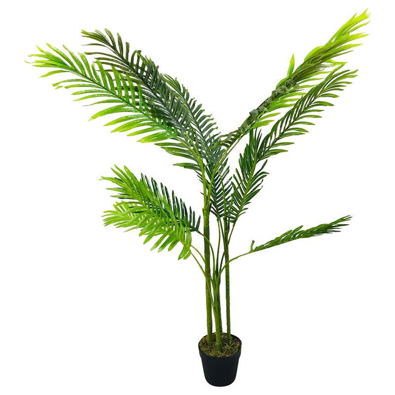 Artificial Palm Tree 125cm