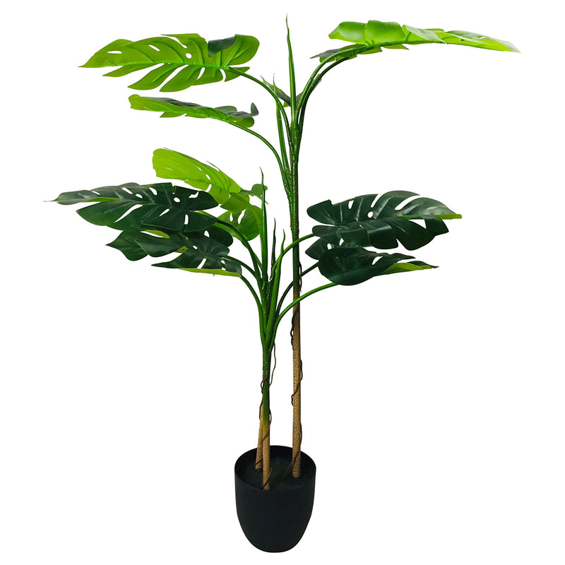 Artificial Monstera Tree 140cm