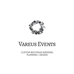 Vareus Boutique