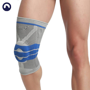 Dr.KneeKing™ - Pro Knee Compression Brace (1pc)