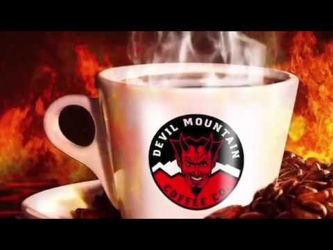 Devil Mountain Coffee8