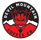 Devil Mountain Coffee | World's Strongest Coffee