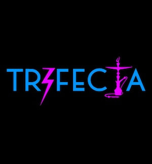 Trifecta Tobacco (トライフェクタ) Made in USA
