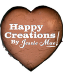 Happy Creations By Jessie Mae, Inc.