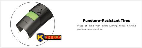 leitner-libelle-puncture-resistant-tyre