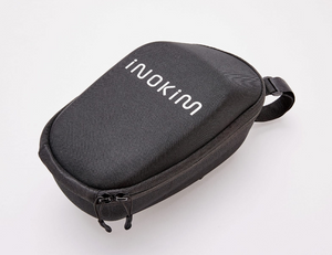 Inokim Pouch - Fully Charged
