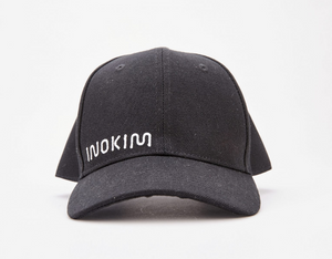 Inokim Hat - Fully Charged
