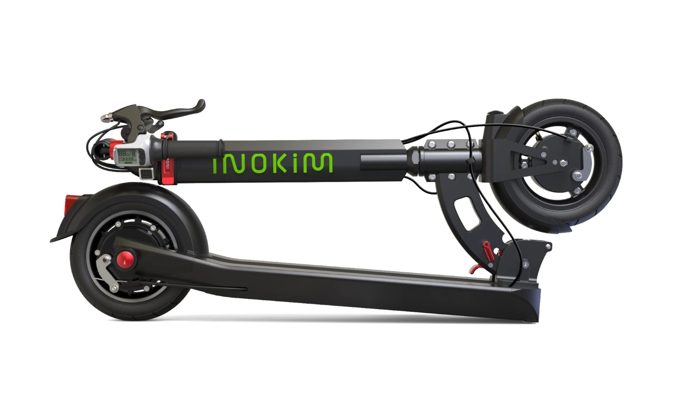 Inokim Super Light 2 | Electric Scooter