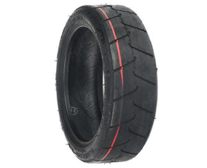 Inokim Super Light 2 Tyre - Fully Charged