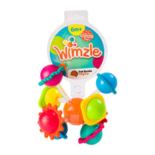 Load image into Gallery viewer, Wimzle - Fat Brain Toys