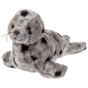 Marshmallow Zoo Juniors - Seal