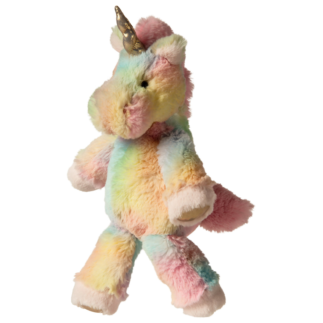 Marshmallow Zoo - Fro-Yo Unicorn