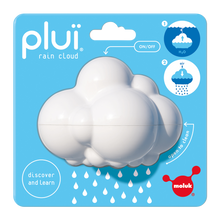 Load image into Gallery viewer, Plui Rain Cloud by Playmonster