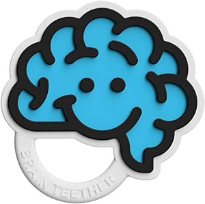 Brain Teether - Fat Brain Toys