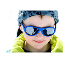 Load image into Gallery viewer, Babiators Sunglasses - Blue Angels Aviator