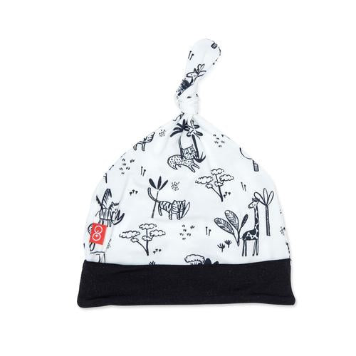 Magnetic Me Modal Hat - Animal Safari