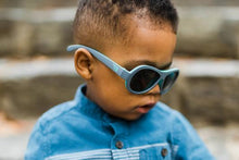 Load image into Gallery viewer, Babiators Sunglasses - Sea Spray Two Tone Aviator