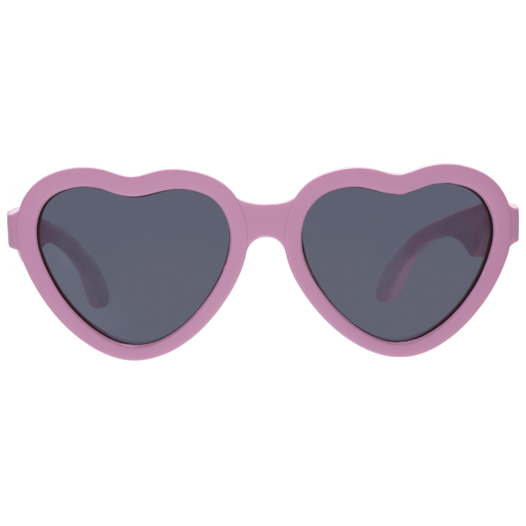 Babiators Sunglasses -