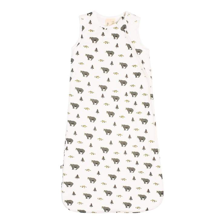 Kyte Baby Sleep Bag 1.0 - Creek
