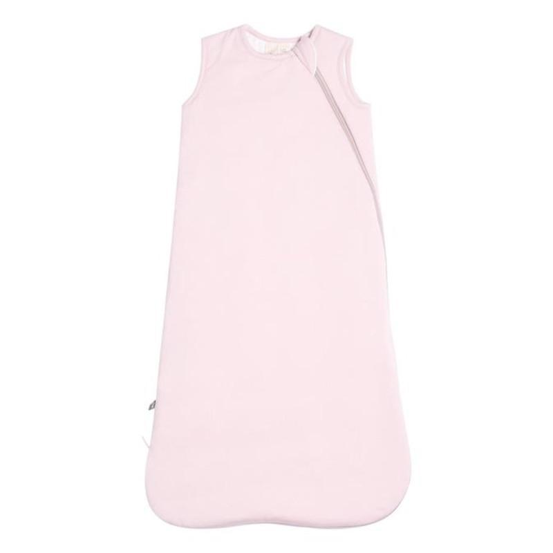 Kyte Baby Sleep Bag 1.0 - Blush