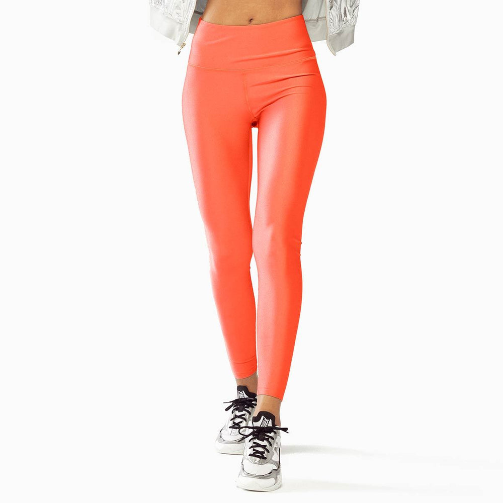 The Shimmer Legging