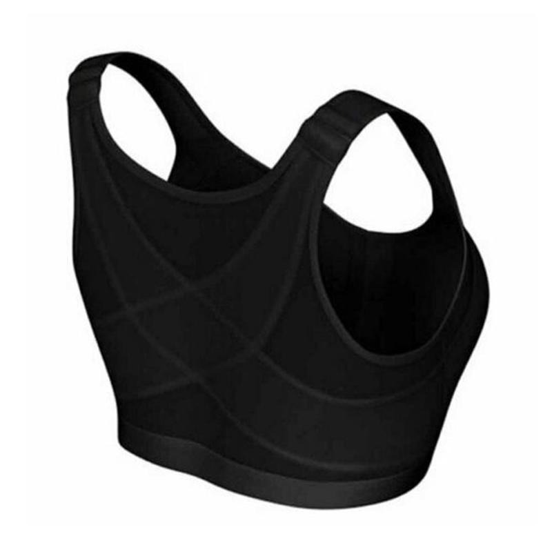 MagicLift™ Wireless Posture Support Bra