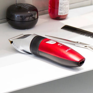 Best Silent Pet Hair Clipper