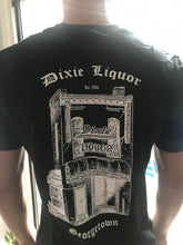 Load image into Gallery viewer, Dixie Liquor Performance T-Shirt