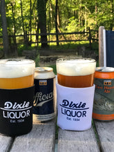 Load image into Gallery viewer, Dixie Liquor Koozie