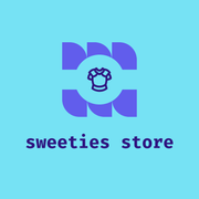 Sweeties store com