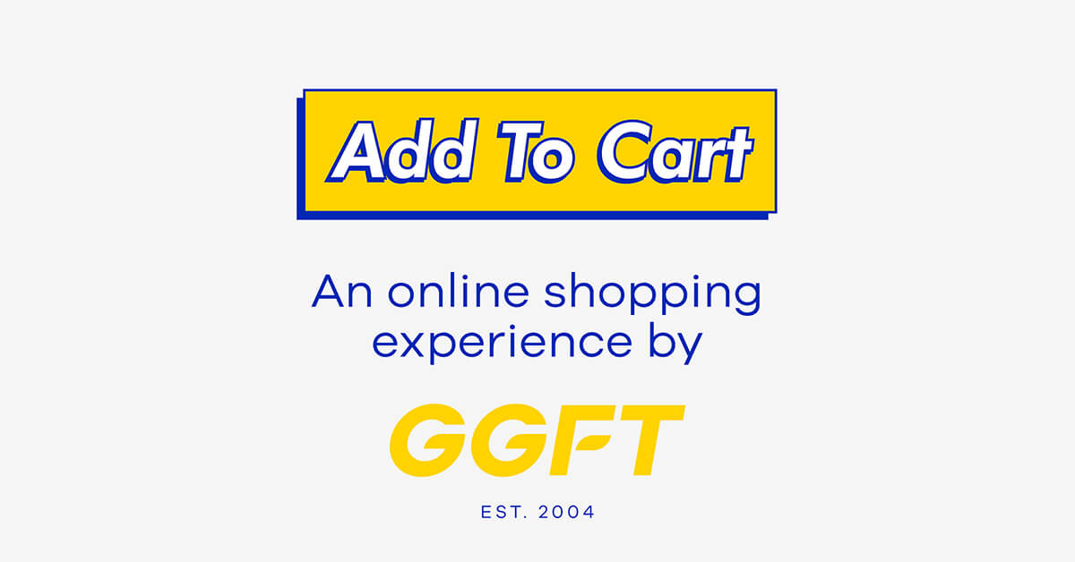 addtocart.ae | hotel grade products now delivering to your home  addtocart.ae