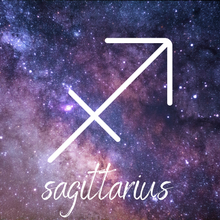 Load image into Gallery viewer, Sagittarius