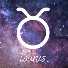 Load image into Gallery viewer, Taurus
