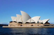 Load image into Gallery viewer, The Opera House, Sydney