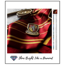 Load image into Gallery viewer, Gryffindor Lovers