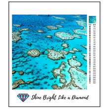 Load image into Gallery viewer, Great Barrier Reef