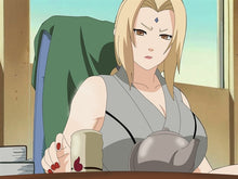 Load image into Gallery viewer, Tsunade (Naruto)