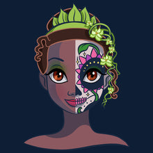Load image into Gallery viewer, Diana - Sugar Skull