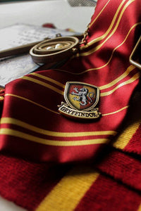 Gryffindor Lovers
