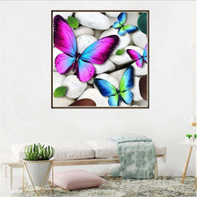 Load image into Gallery viewer, Magical Butterfly